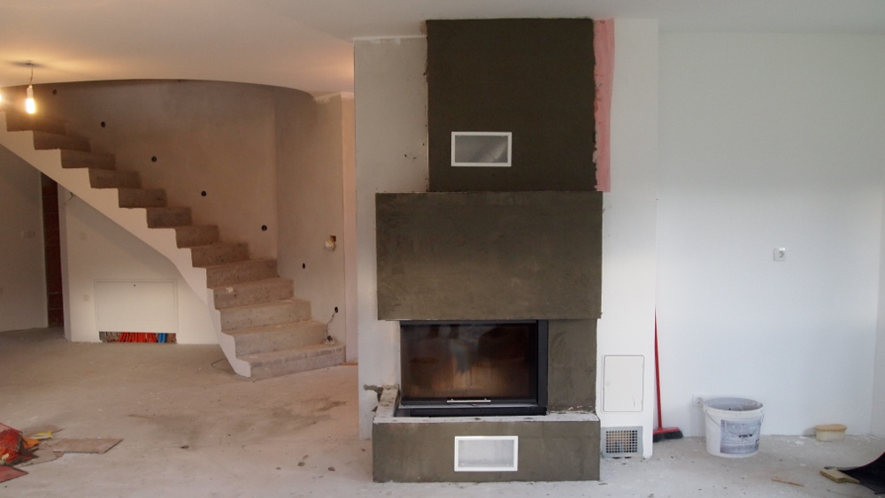 gradnja na e reference dimniki in kamini. Black Bedroom Furniture Sets. Home Design Ideas